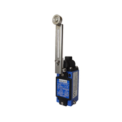 Roller Lever Limit Switch