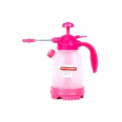 1.5 Litre Hand Garden Sprayer