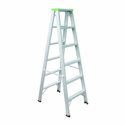 Construction Aluminium Ladder Rental Service