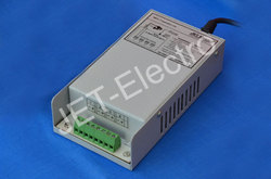 4 Channel CCTV Camera Power Supply