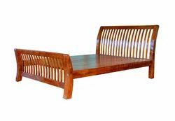 Wooden Brown Furniture
