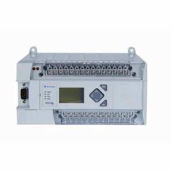 Allen Bradley Micrologix 1400 1766-L32BXB