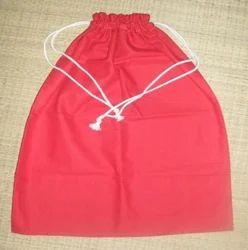 Handbags in Karur, Tamil Nadu | Get Latest Price from