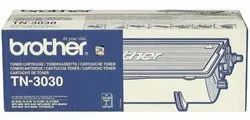 Brother Tn 3030 Toner Cartridge