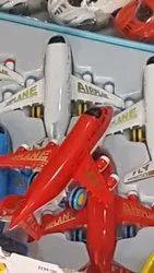 Aeroplane Toys