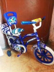 Kids Sports Bicycle