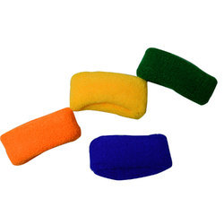 Kids Pony Tail Rubber Band