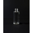 30 Ml Nail Remover Glass Bottles