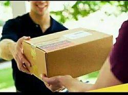Door To Door Courier Services
