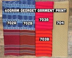 Kurti Ready Fabric