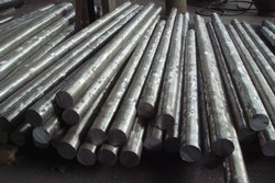 En 3A Carbon Steel