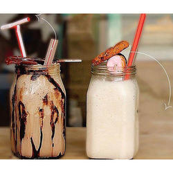 Shake Jars