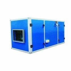 Fresh Air Handling Unit