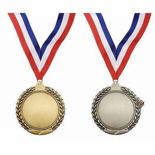 award medal ख ल पदक trophy world coimbatore id 19808022133
