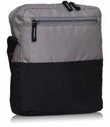 onego Polyester Nylon Cross Body Messenger Sling Bag