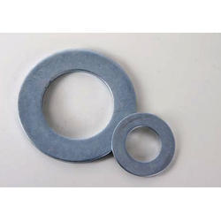 F436 ASTM Washers