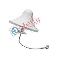 GSM Indoor Ceiling Antenna