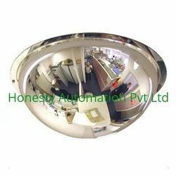 90cm Dome Mirror