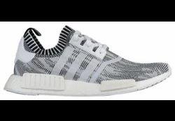 8d007d07959e8 Adidas Originals NMD R1 Primeknit Men Shoes - Foot Locker