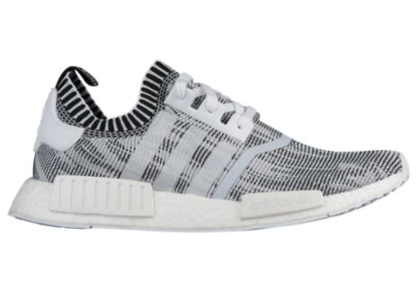 new style ba9a1 849bc Adidas Originals NMD R1 Primeknit Men Shoes