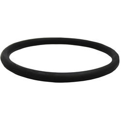 Polyurethane Round Section Belt