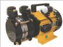 Aqua Series Mini Family Pump