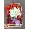 Decorative Wedding Gift