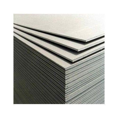 Fiber Cement Board ~ Fiber cement board at rs piece fibre