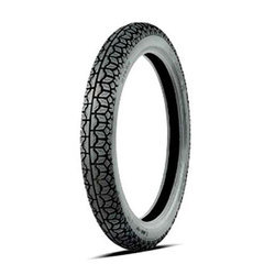 JK Two Wheeler Tyre