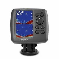 Navigation Equipments