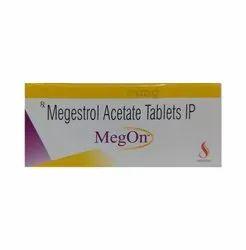 Megon Tablet