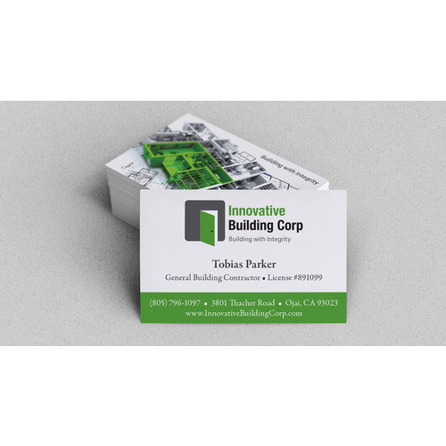 Business card view specifications details of business cards by business card colourmoves