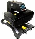 Automatic ST-420 3D Sublimation Machine