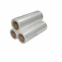 Coextruded Film
