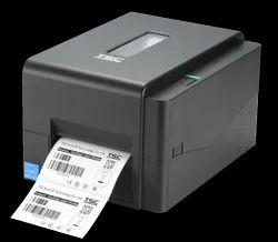 Barcode Printer X-213 Driver Windows