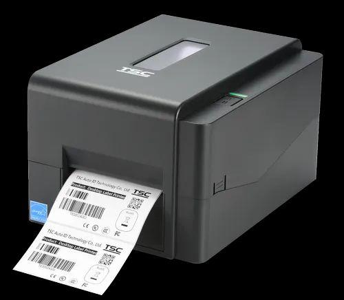 Barcode Printer TE 200 / TE 244