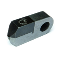 Posalux Diamond Tool