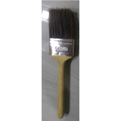 2 inch FRP Brush