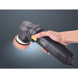 Shine Mate EX603 Orbital Polisher