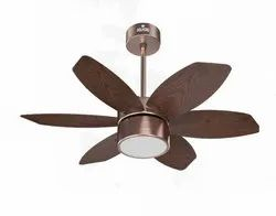 Superia Lite SP03 Ceiling Fan