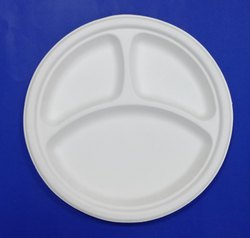 Biodegradable-Plate-3 C.p