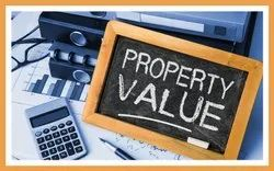 Movable and Immovable Property Valuation
