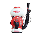 Hdpe Mist Dust Sprayer (petrol) Cifarelli-l3a, For Spraying