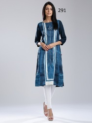 best digital kurti