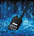 ICOM IC-F61 Radio