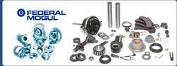Federal Mogul Engine Spare Parts