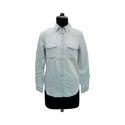Ladies Shirt Full Sleeves