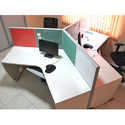 Workstation Maintenance Service