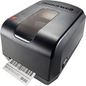 PC42t Honeywell Barcode Printer