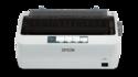 Epson LQ 1310 Dot Matrix Printer